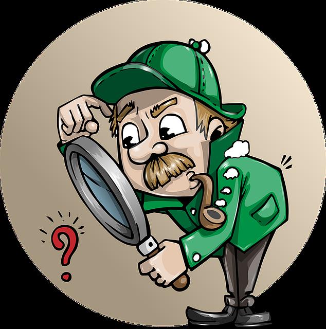 Successione ereditaria: le indagini sui rapporti bancari del de cuius, nonché su quelli finanziari e assicurativi.