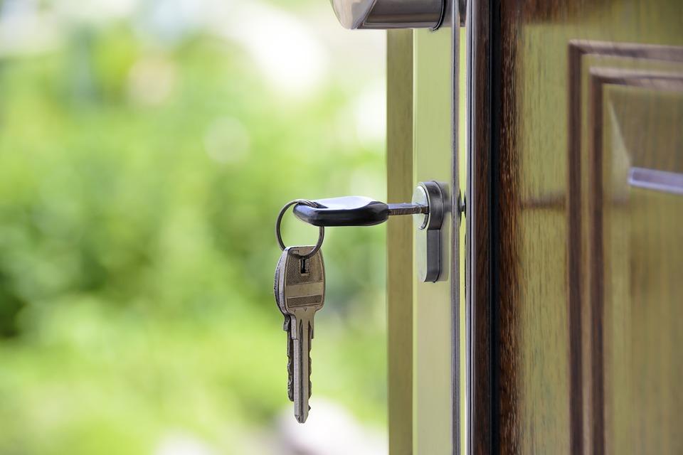 Compravendita immobiliare: la responsabilità dell'agente immobiliare