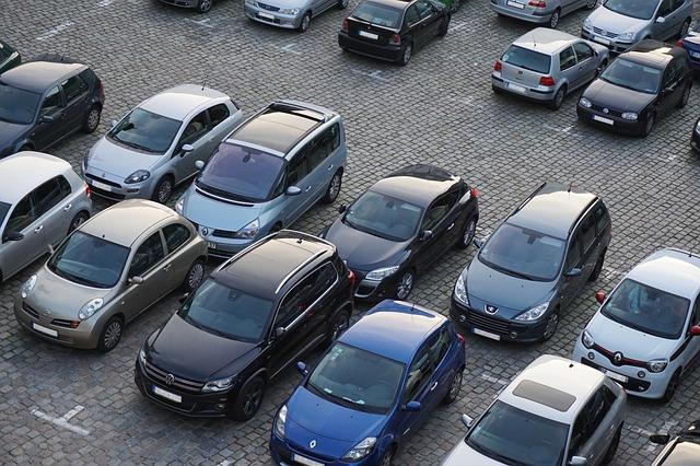 SEQUESTRO AMMINISTRATIVO: come evitare i costi nella guida in stato d'ebbrezza