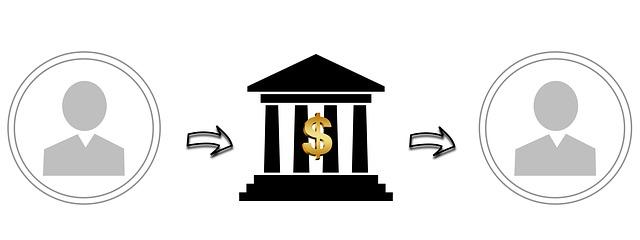 Eredità: la delega bancaria sul conto bancario del defunto