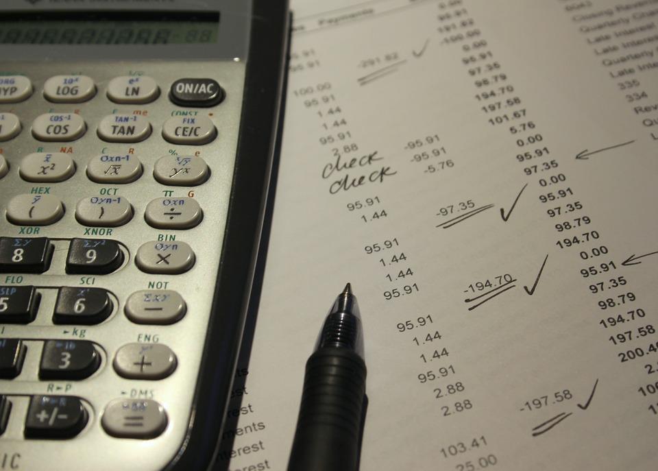 Esdebitazione: non devono essere soddisfatte tutte le categorie di creditori concorsuali