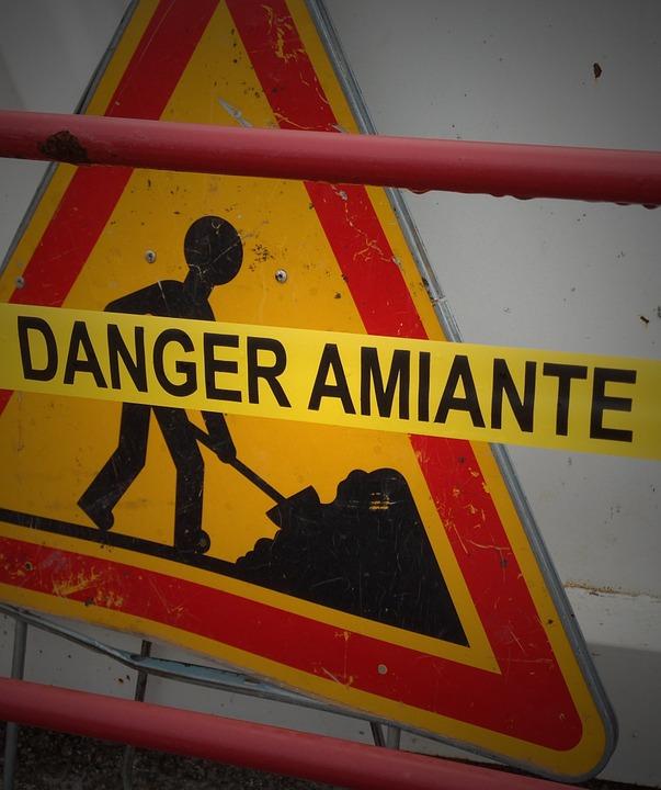 Danni da esposizione all'amianto: come assolvere l'onere probatorio