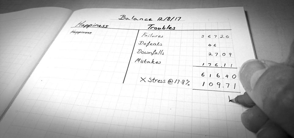 Esdebitazione: le opposizioni dei creditori concorsuali