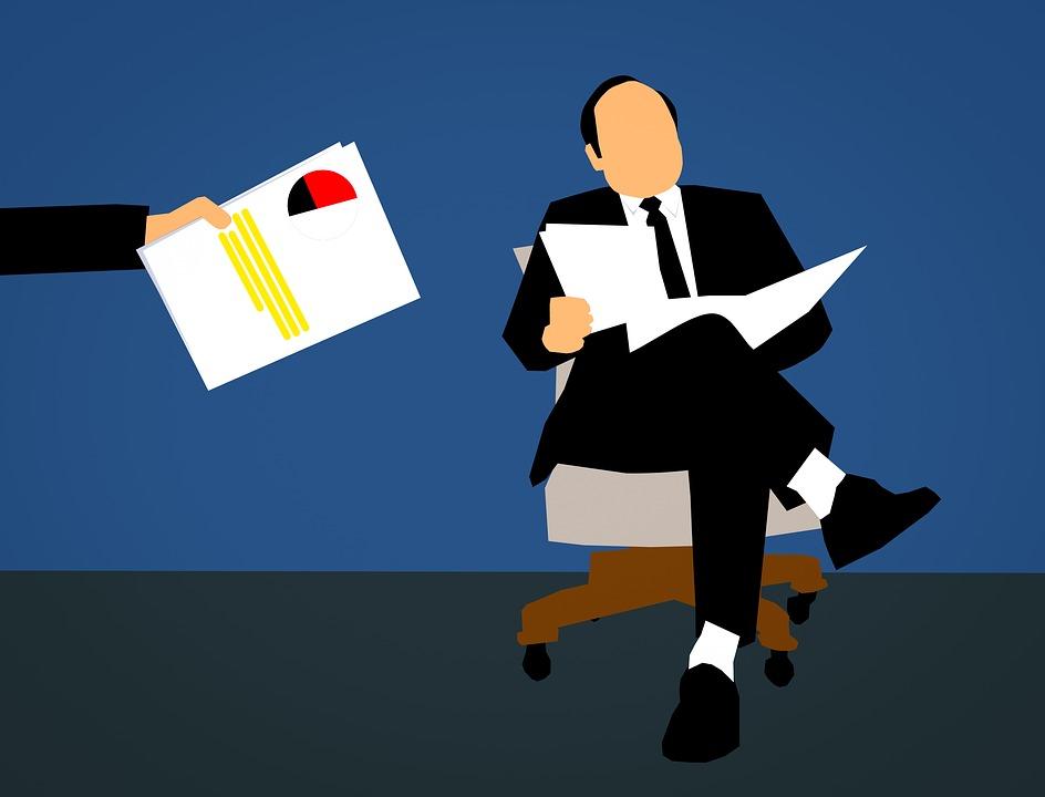 Polizze assicurative: le conseguenze del mancato pagamento del premio assicurativo