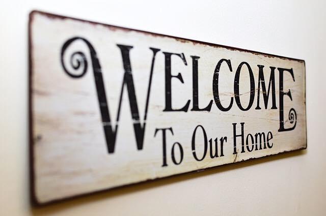 Il diritto di abitazione della casa familiare per il coniuge superstite