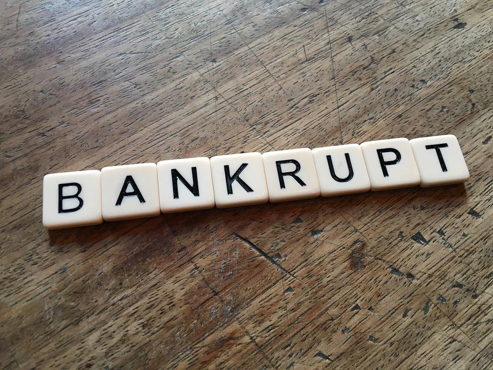 Esdebitazione anche se i creditori chirografari non vengono soddisfatti