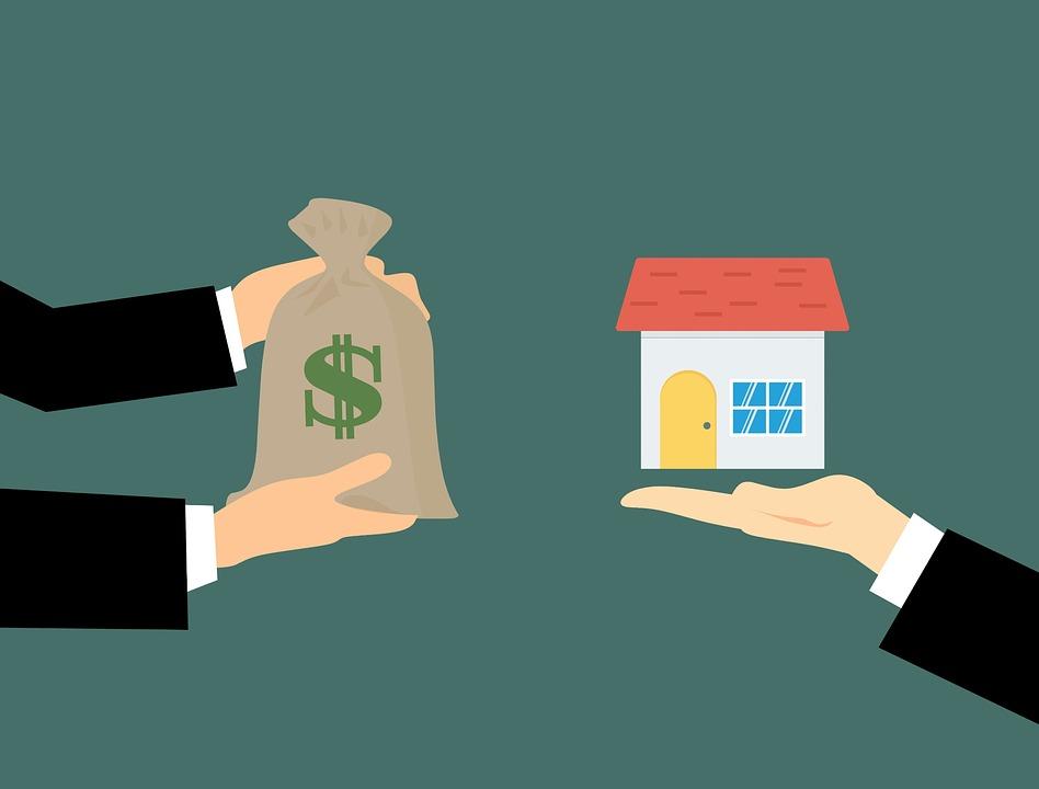 L'AZIONE REVOCATORIA ORDINARIA: COME DIFENDERSI DAGLI ATTI DISPOSITIVI DEL DEBITORE