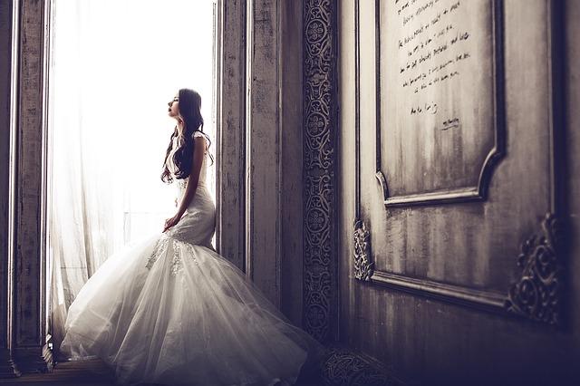 Diritto alla revoca dell'assegno di divorzio per l'ex coniuge