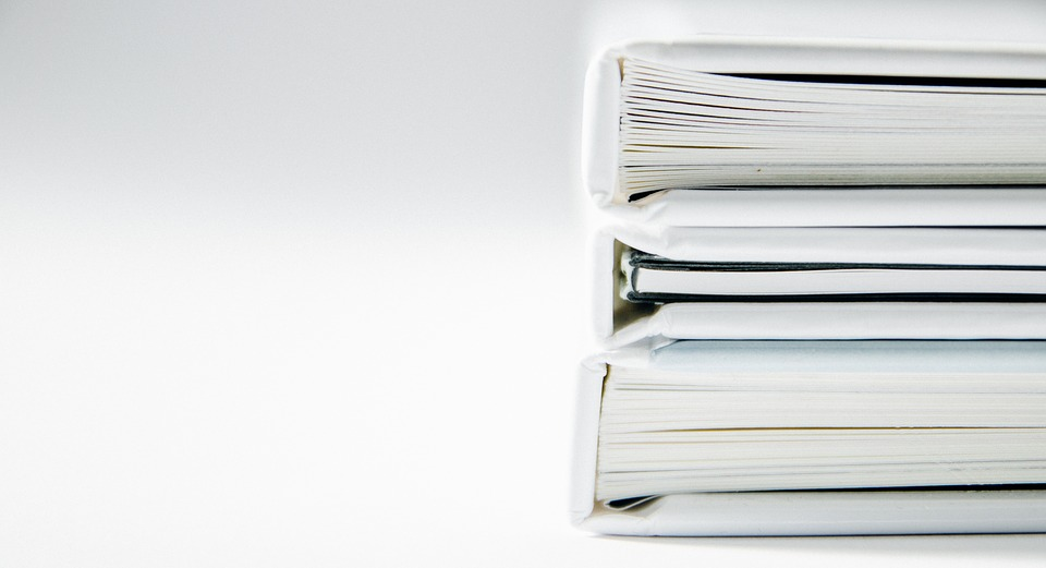 L'obbligo di informare il paziente: la violazione del consenso informato