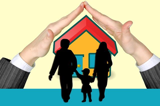 È nullo l'accordo sull'assegno divorzile raggiunto in sede di separazione consensuale