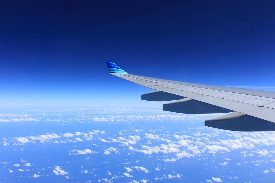 Il diritto alla compensazione per il ritardo del volo aereo