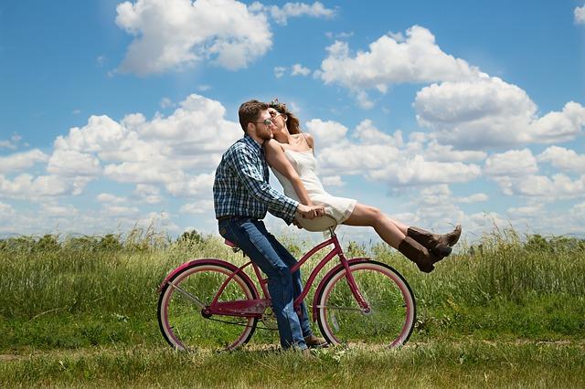 Come si possono disciplinare i rapporti patrimoniali tra conviventi?