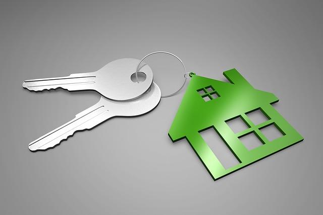 Il diritto alla provvigione del mediatore immobiliare