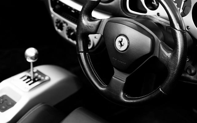 Sinistro stradale: la riparazione antieconomica del veicolo