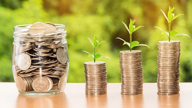 Il prelievo dal conto corrente o dal conto titoli cointestato