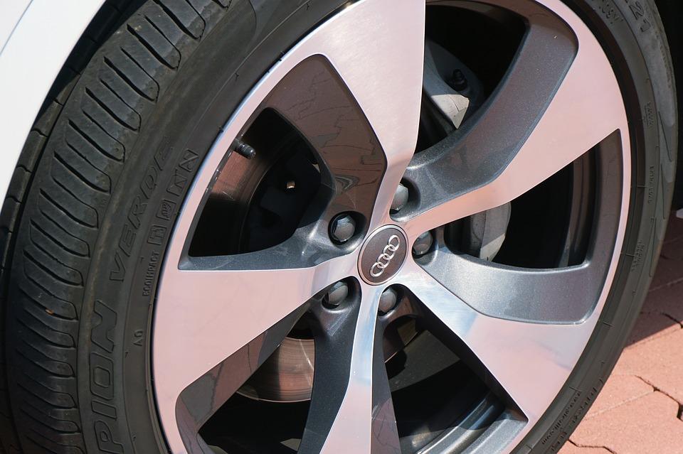 La confisca dell'autovettura acquistata all'estero per mancata immatricolazione