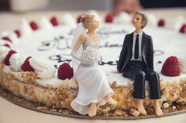 Quando è dovuto l'assegno divorzile?