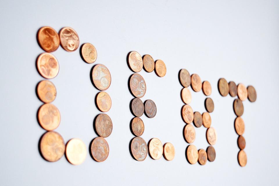 Quali debiti riguarda la nuova rottamazione delle cartelle esattoriali?