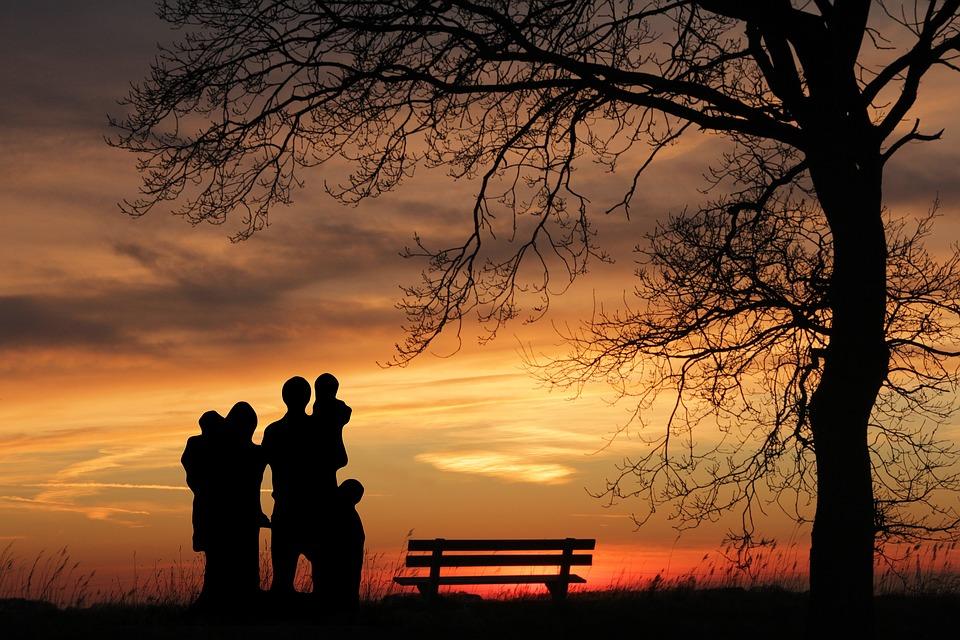 Il figlio ha diritto al risarcimento per la perdita del compagno del proprio genitore?