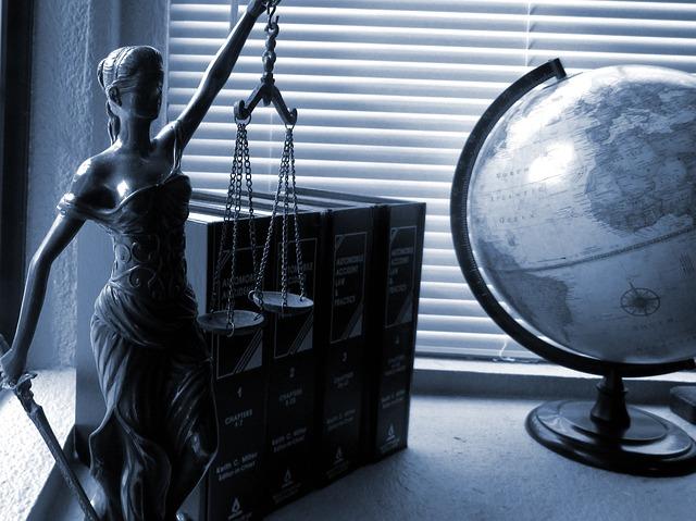 Il diritto all'Assistenza legale nel risarcimento del sinistro