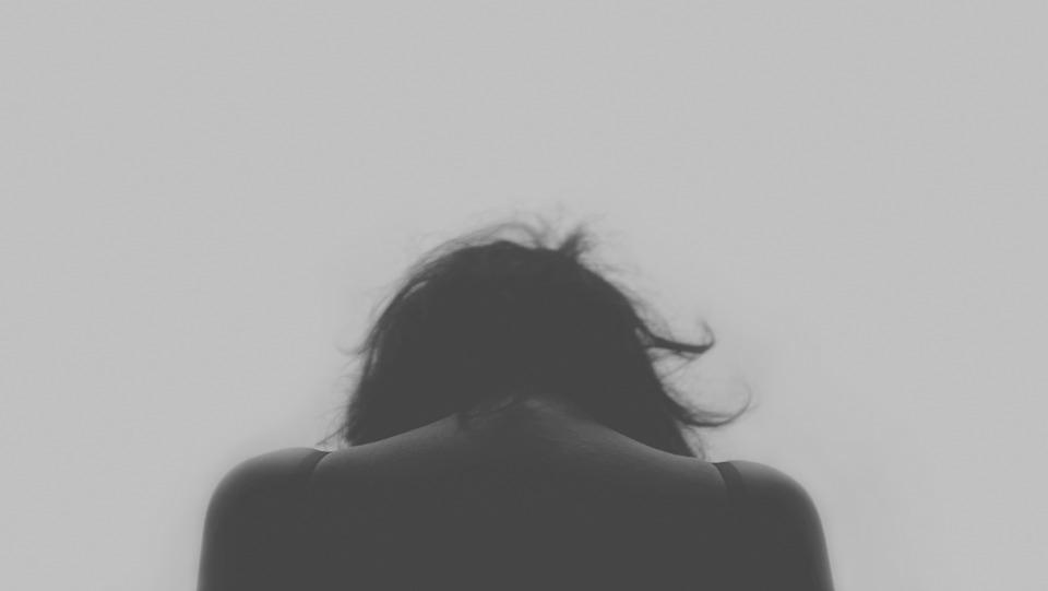 La moglie separata ha diritto al danno causato dall'omicidio dell'ex marito