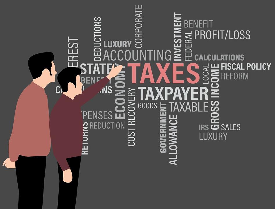 Esdebitazione: legittima anche in caso di non integrale liquidazione dell'IVA