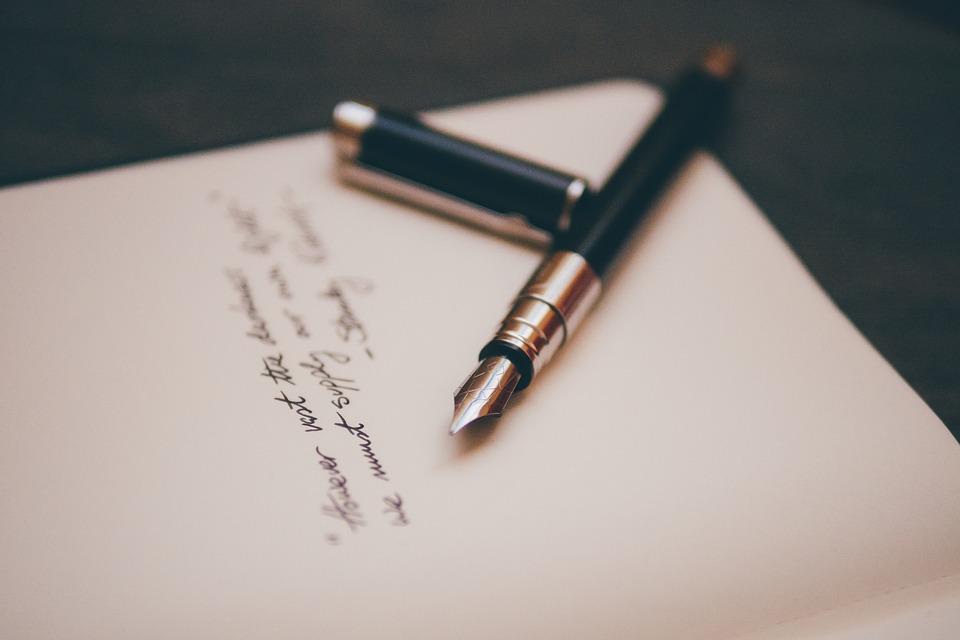 """Testamento: """"desidero lasciare"""" è una disposizione di ultima volontà?"""