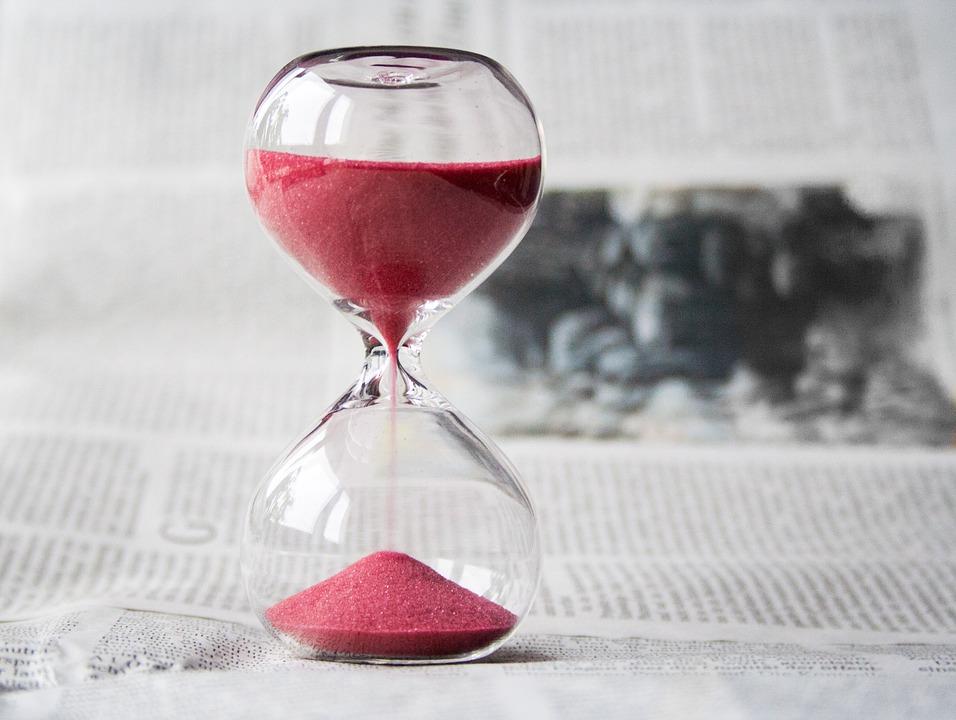 Il pensionamento può determinare la revoca dell'assegno divorzile