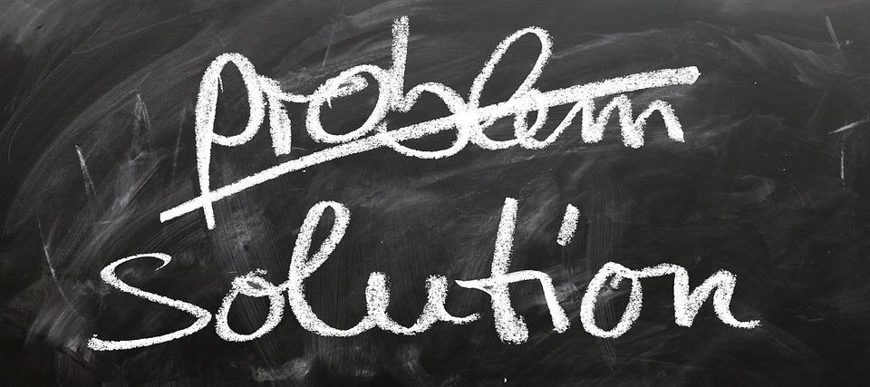 Esdebitazione: un'altro fallito potrà ricominciare da zero