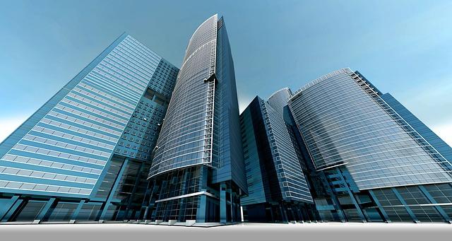 indagini sui rapporti bancari
