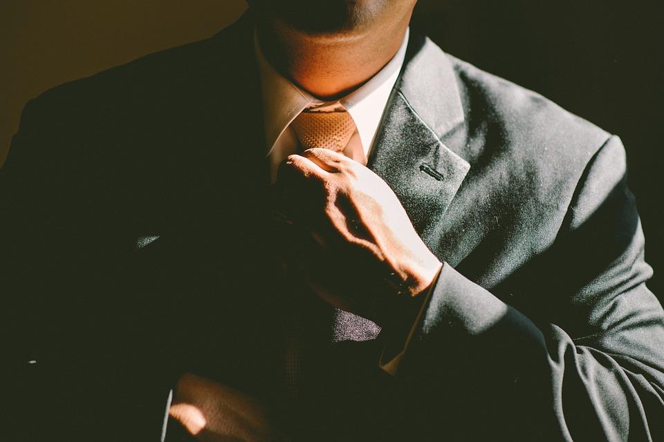 Esdebitazione: cosa significa aver soddisfatto i creditori concorsuali?