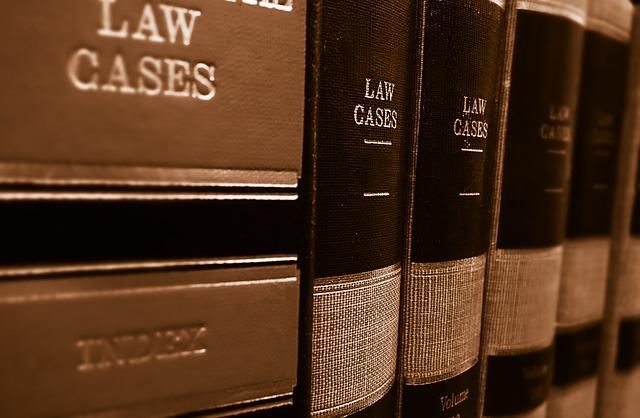 le spese legali dell'assicurato in assenza di polizza per la tutela legale