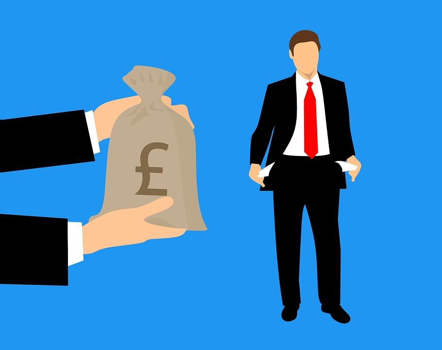 Cosa fare se la società fallita chiede la restituzione di pagamenti ricevuti?