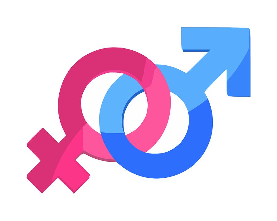 Transgender: quali tutele prevede la legge italiana?