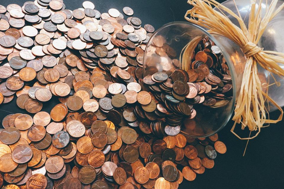 La revoca dei pagamenti ricevuti dalla società fallita: come difendersi?