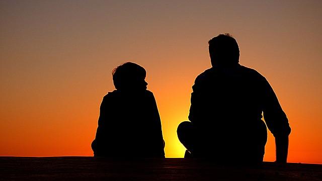 Il coniuge separato o divorziato può rifiutare la spesa straordinaria del figlio?