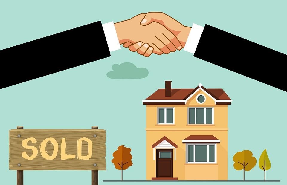 L'agente immobiliare ha diritto alla provvigione se la compravendita sfuma?