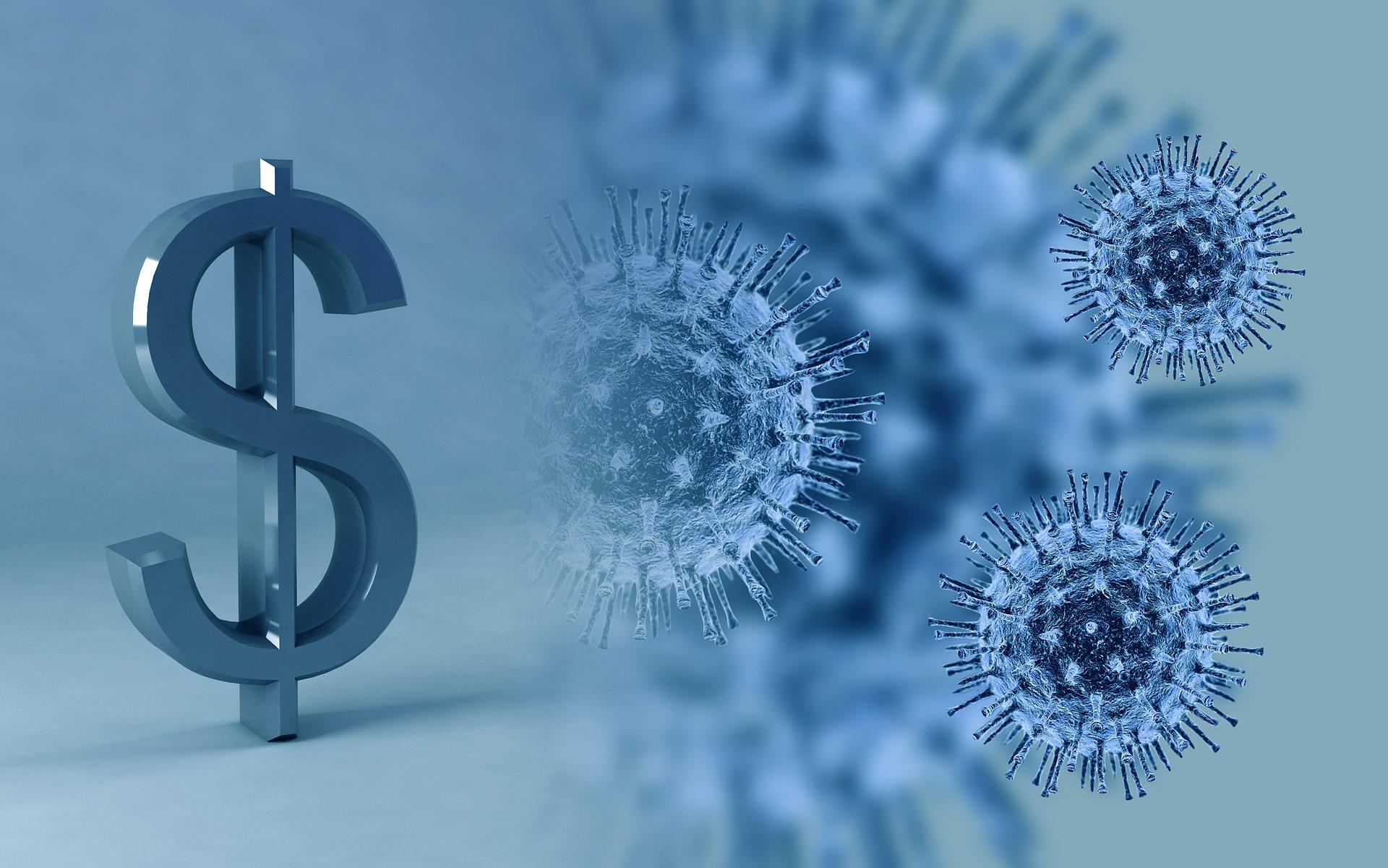 Impossibilità di pagare a causa del Coronavirus: quali rimedi?