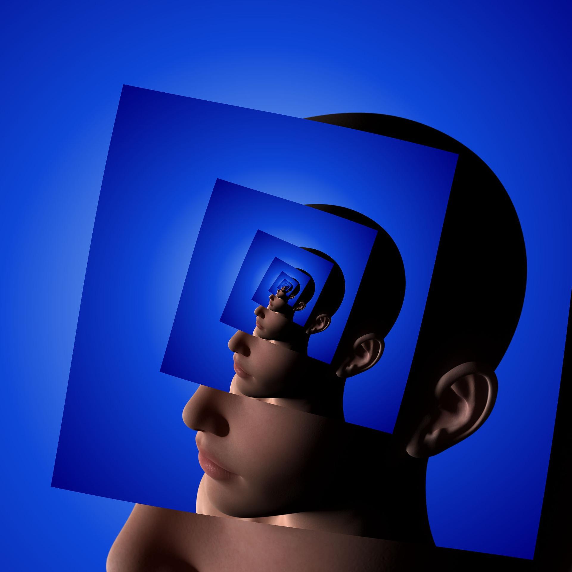 Il coronavirus e l'emergenza psicologica: la psicologia delle emergenze