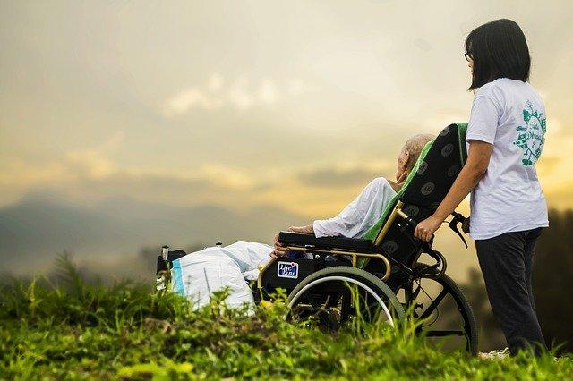 responsabilità della casa di cura
