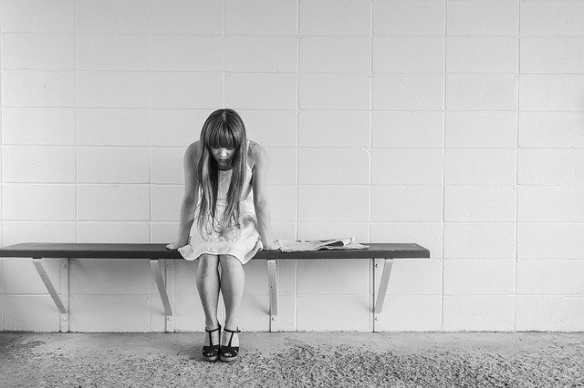 Responsabilità dell'Ospedale per viollenza sessuale del personale