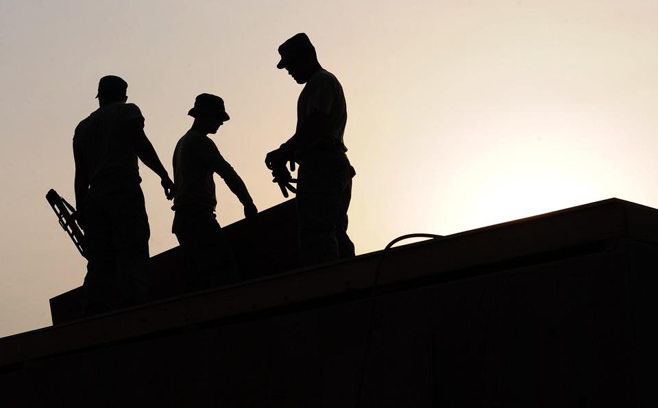 L'appalto di manodopera: quando è lecito appaltare i lavoratori?
