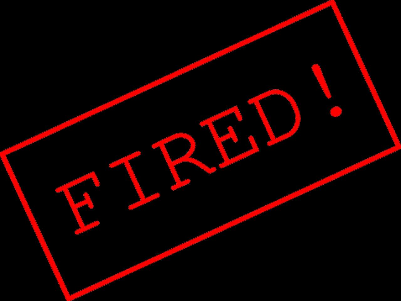Licenziamento illegittimo del lavoratore: i termini per impugnarlo