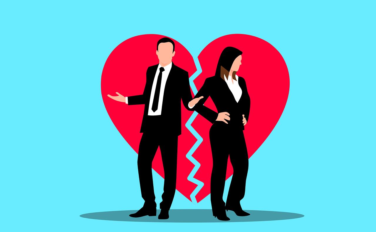 Ridurre l'assegno divorzile: serve la prova del mutamento delle condizioni patrimoniali