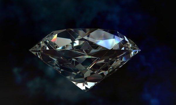 Responsabilità della banca in caso di Banca: investimento in diamanti