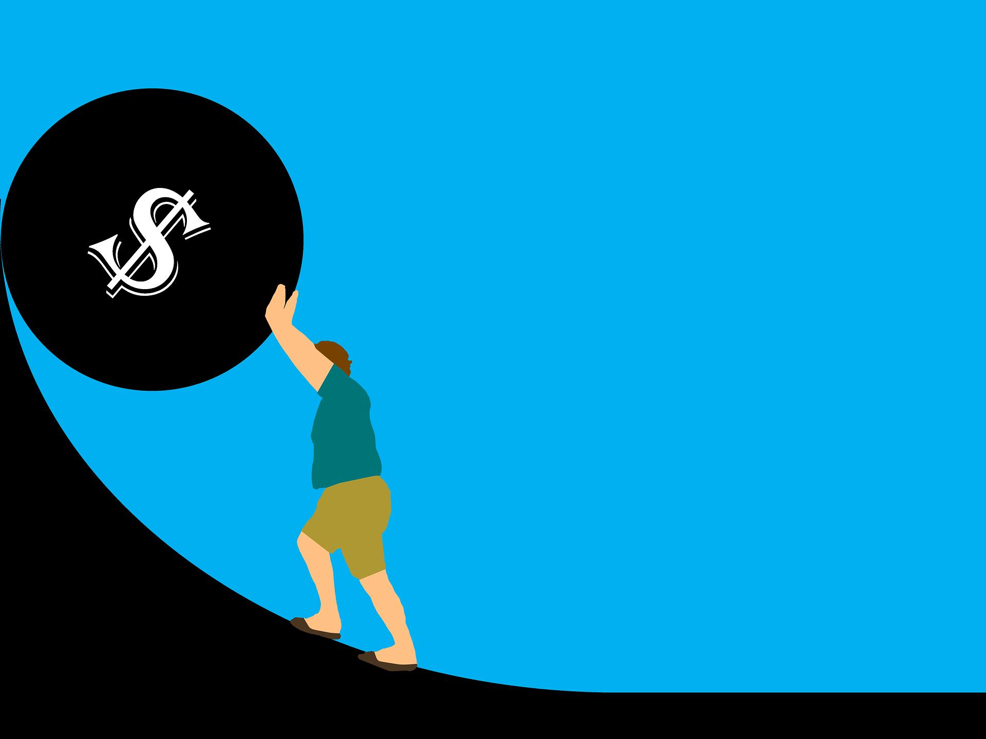Accettare l'eredità con beneficio di inventario: come fare?