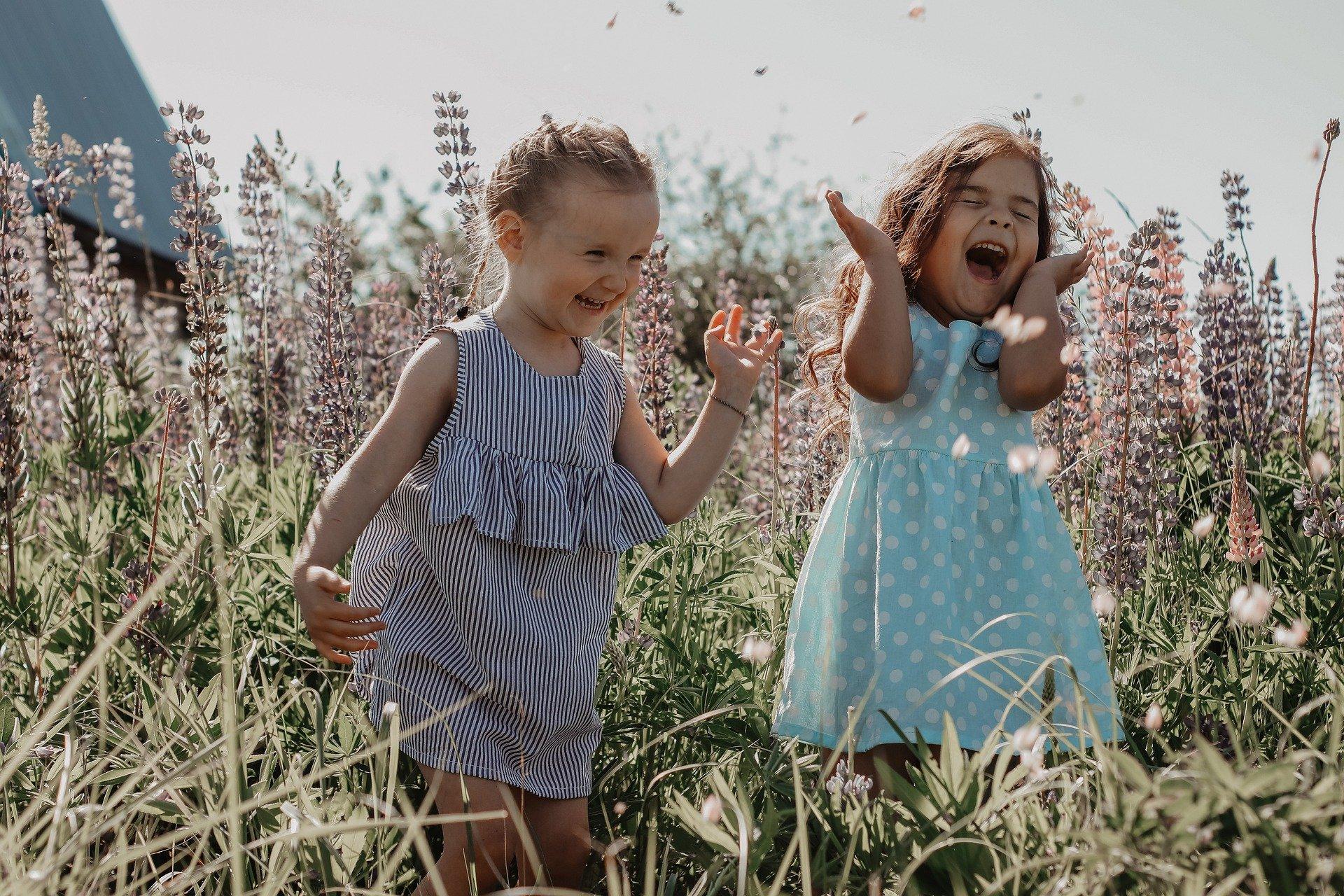 Versamento diretto del mantenimento al figlio: è possibile richiederlo?