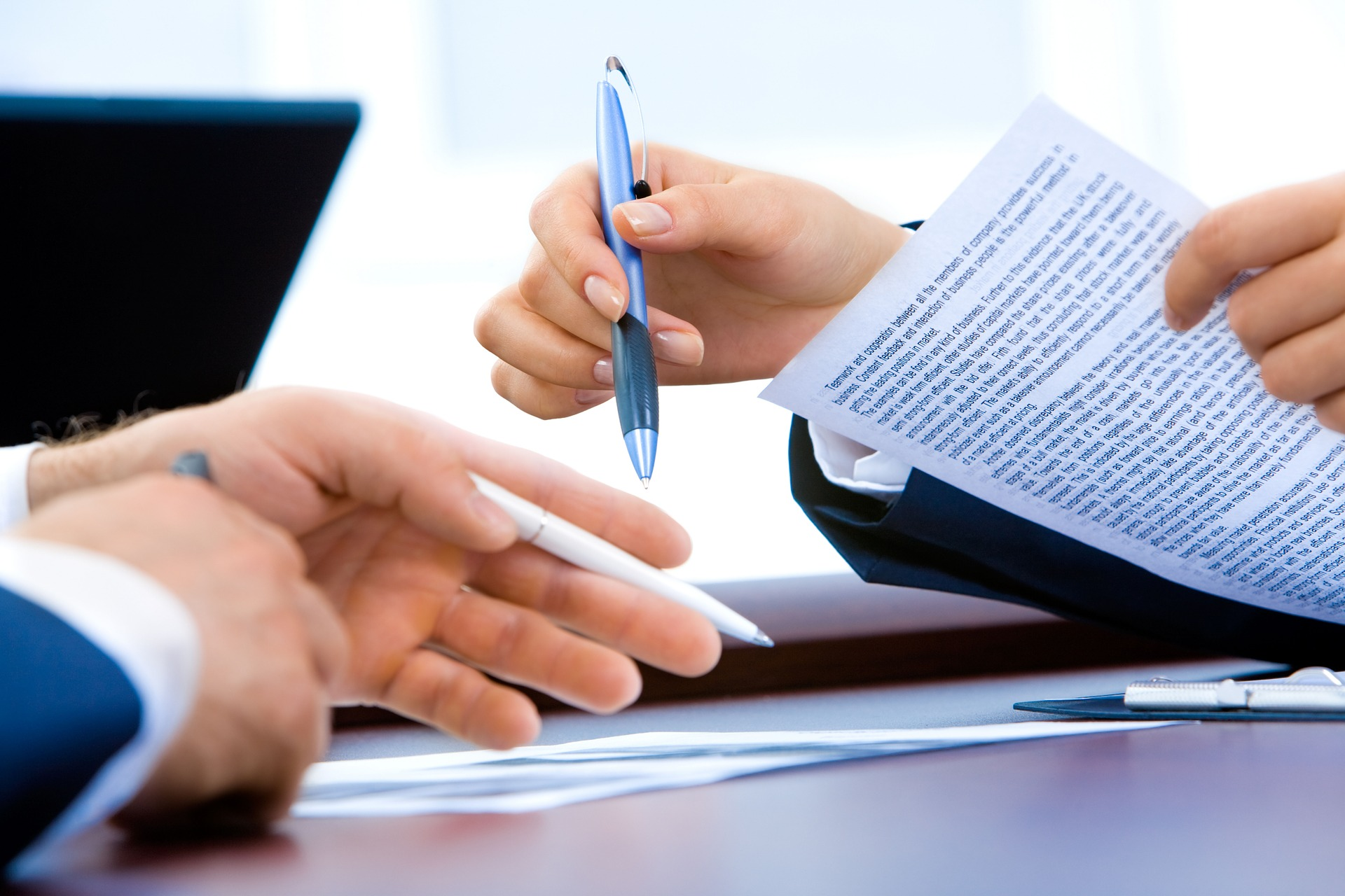 Patto di prova nel contratto di lavoro: può essere prorogato?