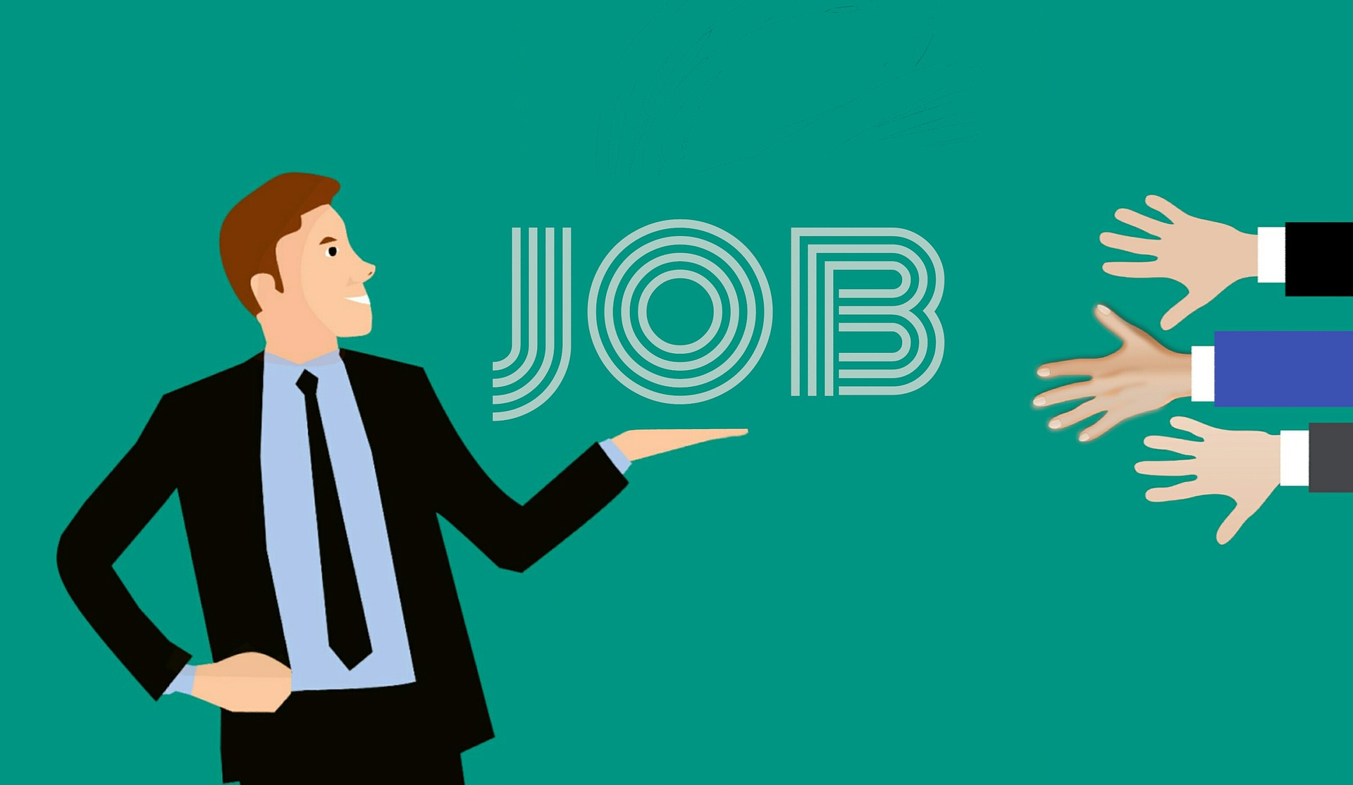 Risoluzione consensuale del rapporto di lavoro: profili pratici
