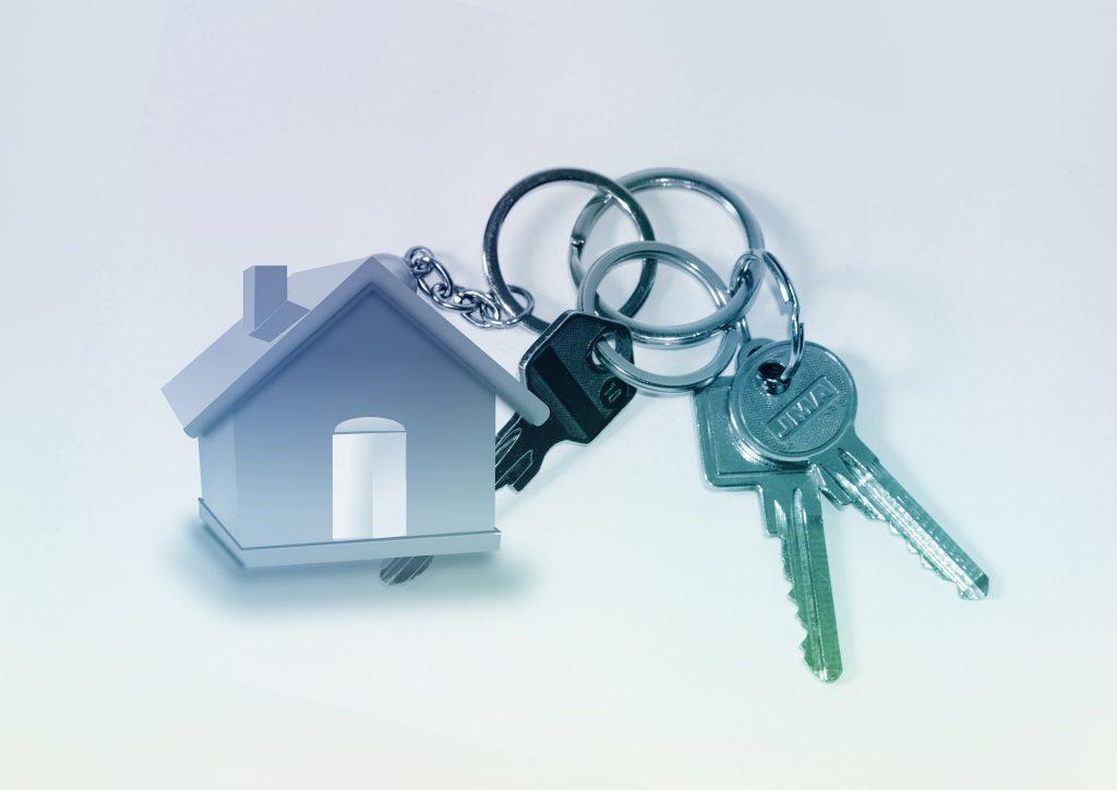 assegnazione casa familiare